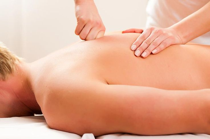 Seeing a Chiropractor Could Save You Money