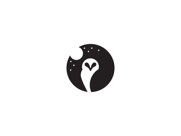 Night owl logo - photo#27