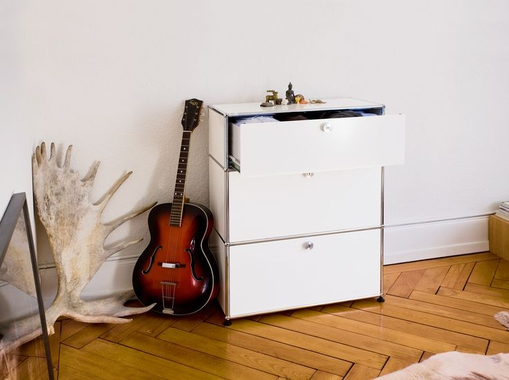 17 meilleures id es propos de usm m bel sur pinterest. Black Bedroom Furniture Sets. Home Design Ideas