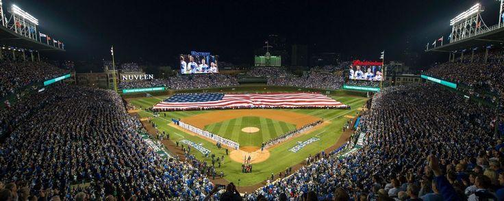 MLB - Equipos, Resultados, Estadísticas, Rumores de Major League Baseball - ESPNDeportes