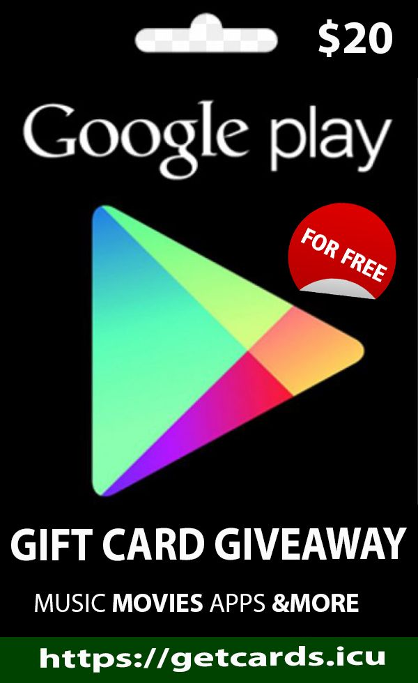 How To Get Unlimited Play Store Money