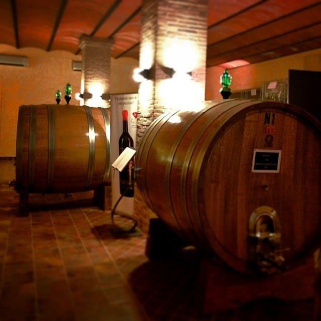 #poggiorubino #brunellodimontalcino #montalcino #valdorcia #siena #toscana #italy #italia #tuscany #wine #vineyard #vigna #vino #ig_italy #igtoscana #igtuscany #instagood #instalike #instamood #ig_toscana #ig_tuscany #igersitaly #insta_pick #instadaily #i