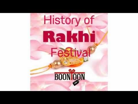 Raksha Bandhan History | Rakhi Gifts | Handicrafts and Jewellery