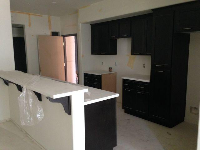 luxury apartments in san diego california