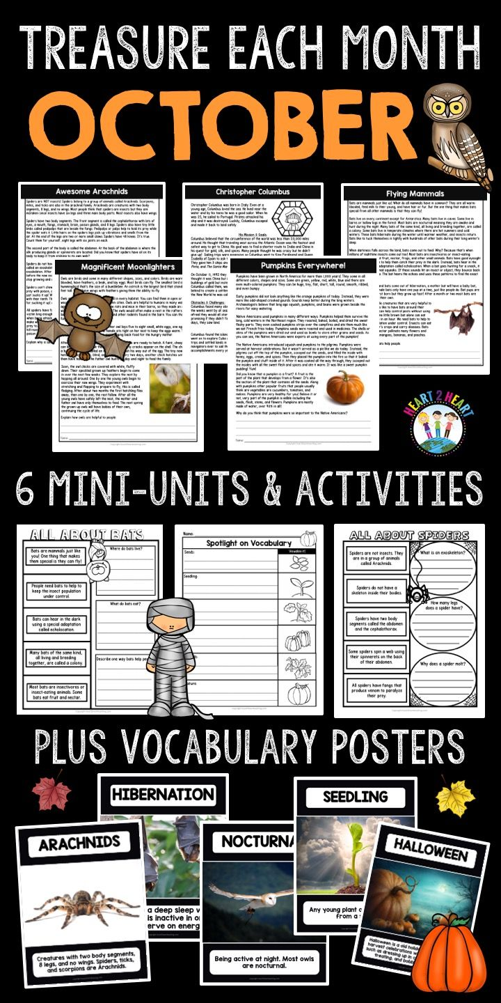 405 Best 1st Grade Thematic Units Images On Pinterest