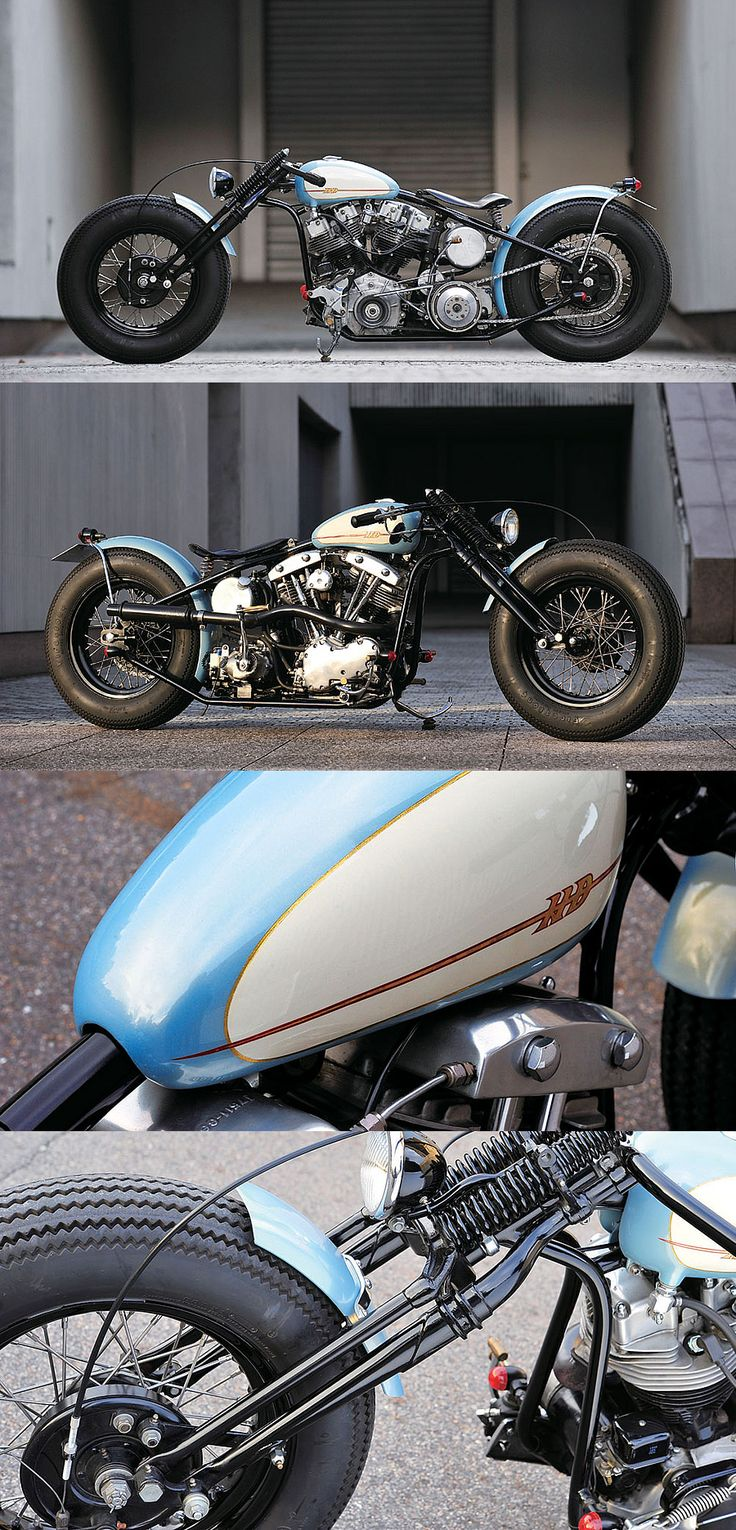 Beautiful~Bobber