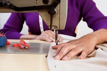 Come confezionare le tende di casa - Fai da Te Mania