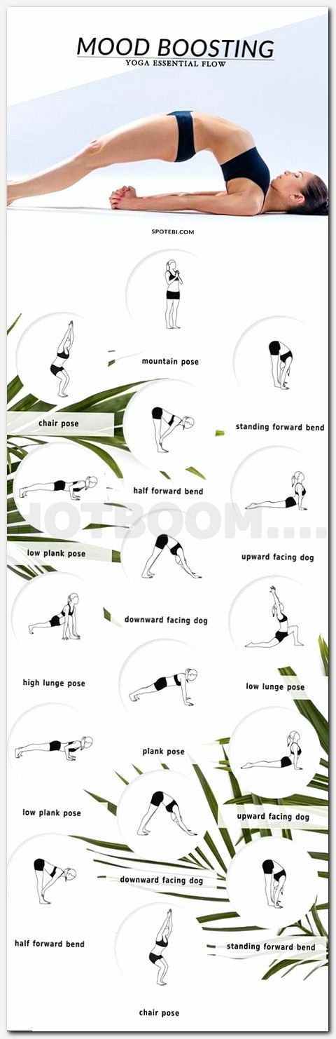 i need a meal plan to lose weight, 136 yoga studio, fat doctor, can you lose weight doing bikram yoga, bikram yoga las vegas, workout routines for weight loss, what is joga, benefits of yoga in points, pictures of yoga poses for weight loss, fast weight l