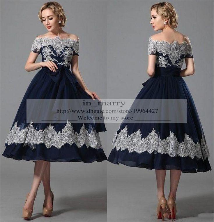 7 besten šaty Bilder auf Pinterest | Abendkleid, Hochzeitskleider ...