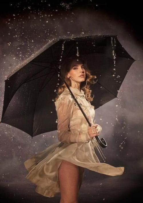 underneath the wind ( #umbrella #parapluie ) | H U M Λ N™ | нυмanΛCOUSTICS™ | н2TV™