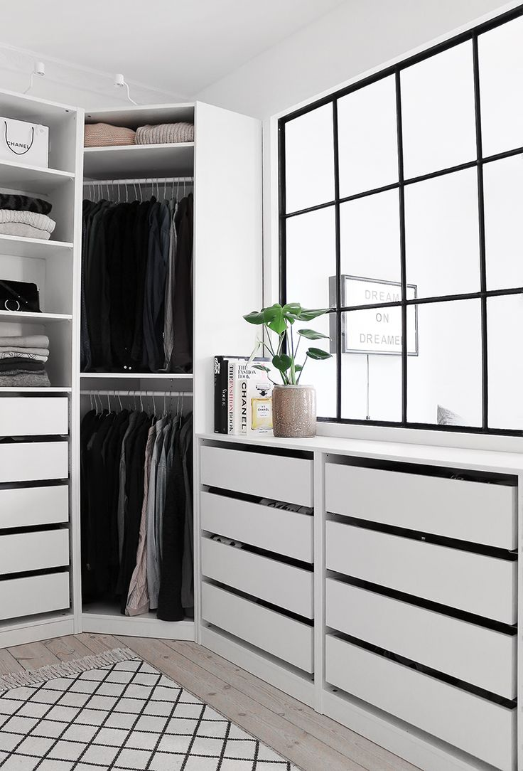 5 Types Of Wardrobes You Can Own At Your Home #buy_wardrobe_online
