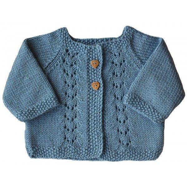 yuna pour les petits(les tricots de Cécile)                                                                                                                                                                                 Plus