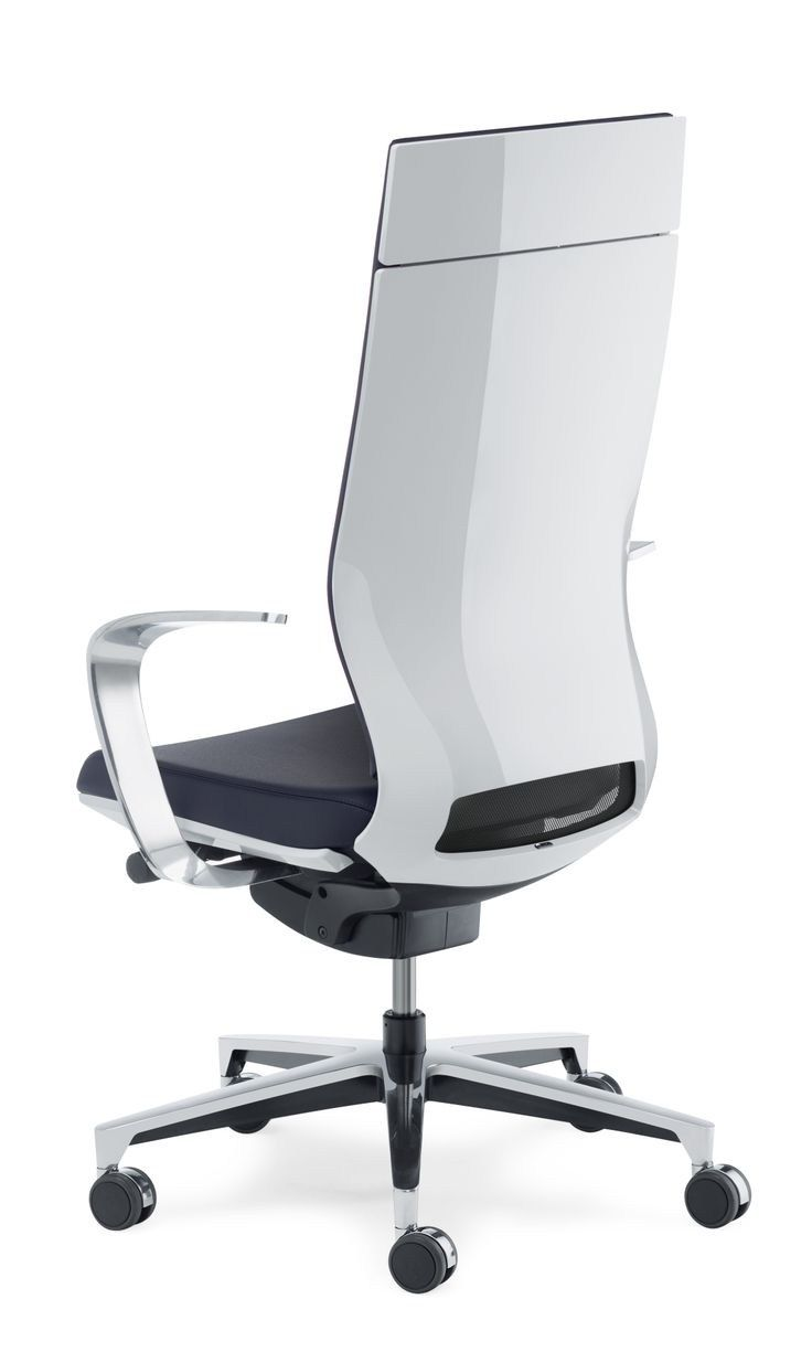 German Office Chairs Executive Office Chairs Office Chair Best Ergonomic Office Chair