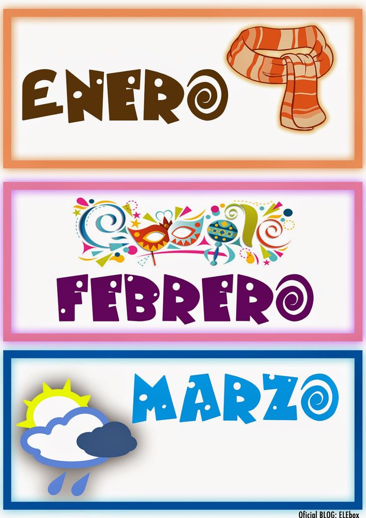 Blog sobre la enseñanza de Español como Lengua Extranjera a niños y adultos