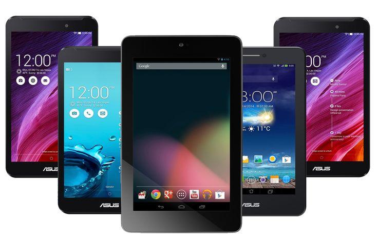 eMAG oferă reduceri de până la 400 lei la tabletele Asus; modelul Nexus 7 costă acum doar 449 lei!  ► SPRE ARTICOL: http://mbls.ro/1rFjzZN ► SPRE MAGAZIN: http://mbls.ro/1wzyZlO  #reduceri #tablete #asus #emag