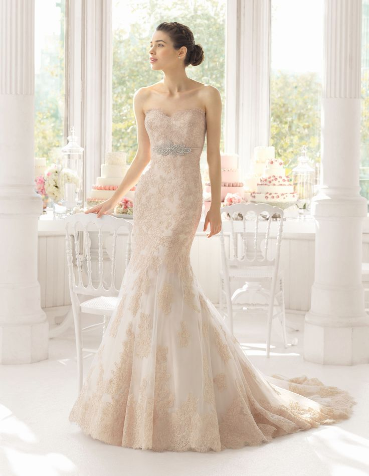 Amelie esküvői ruha http://lamariee.hu/eskuvoi-ruha/aire-2015/amelie
