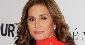 Caitlyn Jenner Claims Robert Kardashian Knew OJ Simpson Was Responsible  Us Weekly