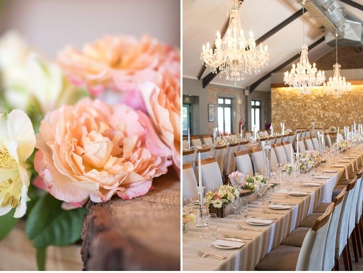Catherine_Mac_Destination_USA_Wedding_Photographer_Franschhoek_Wedding_Holden_Manz_Philippa_And_Mike__12 flowers by Paradiso Flowers