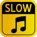 SlowTunes: 5 Different ways to use this app