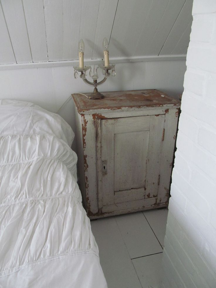 25 best ideas about antieke bedden op pinterest franse slaapkamer decor ouderwetse - Bed voor een klein meisje ...