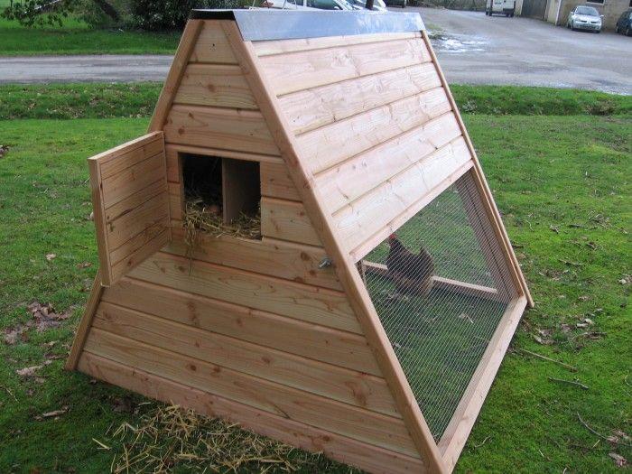 Fabriquer une porte int rieure recherche google chickens bricolage de jardin poule et - Fabriquer une porte interieure ...