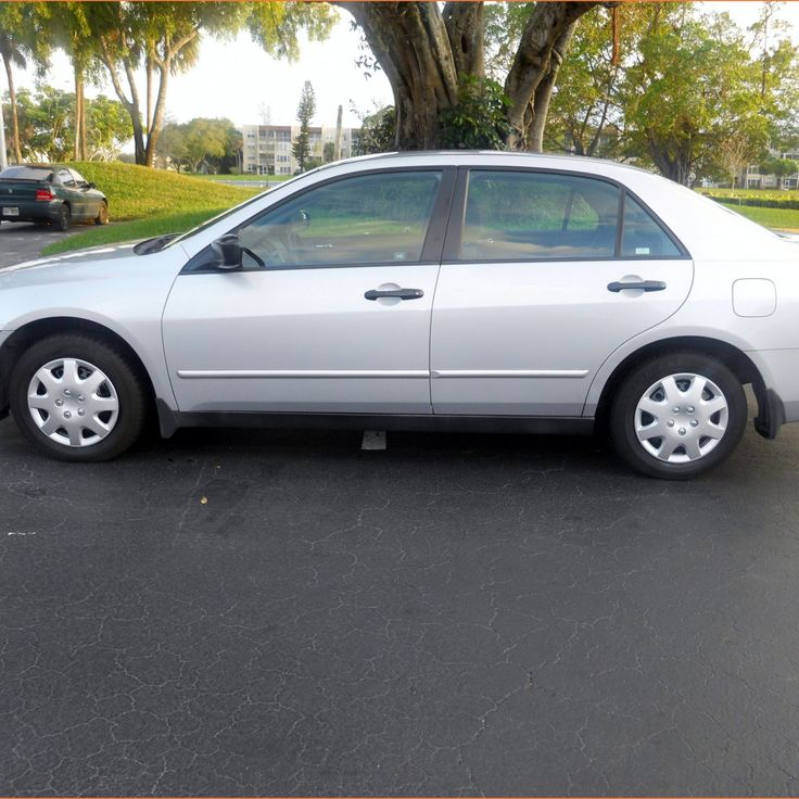 Ten Doubts You Should Clarify About Craigslist Used Cars ...