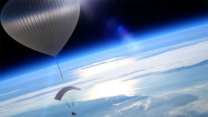 Agência Espacial Europeia contrata projeto a consórcio português