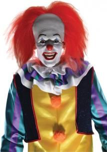 It Pennywise Wig   Dons Hobby Shop