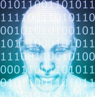 Информационное поле Вселенной: как получать тайные знания? Методика! #сверхспособности #инфополе