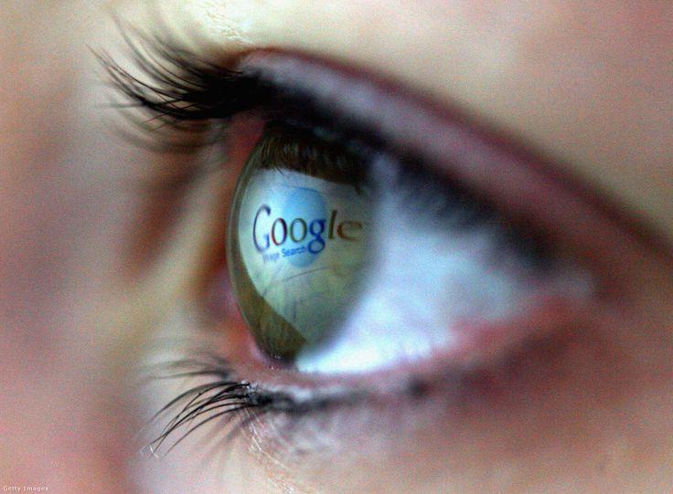 Már ha nem akarja, hogy folyton felajánlgassa a Google a ciki témákat.