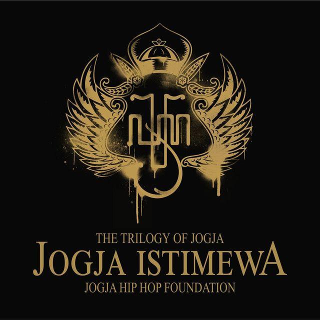 """Song of Sabdatama"" by Jogja Hip Hop Foundation was added to my YOGYAKARTA playlist on Spotify"