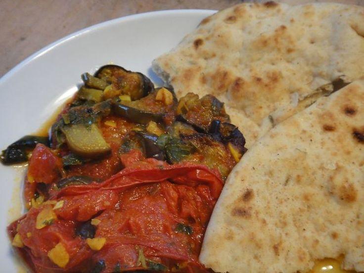 how to cook afghan basmati rice