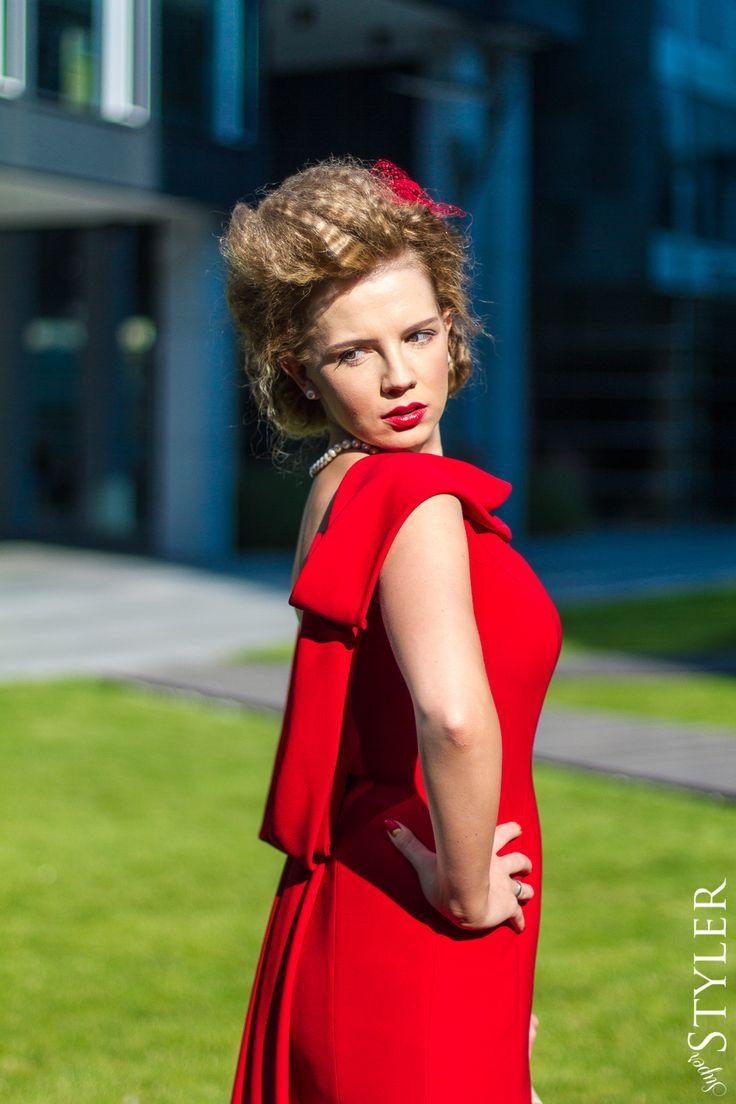 Francja-elegancja-superstyler-6
