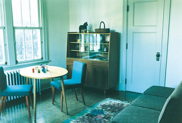 ALBERO(アルベロ) ダイニングテーブル チーク | ≪unico≫オンラインショップ:家具/インテリア/ソファ/ラグ等の販売。