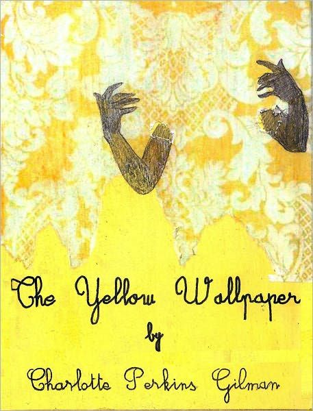 the existence of feminism in the yellow wallpaper by charlotte perkins gilman The yellow wallpaper is a story, by charlotte perkins gilman although the work  is short, it is one of the most interesting works in existence  both party and  wallpaper are what we today might categorize feminist works of.