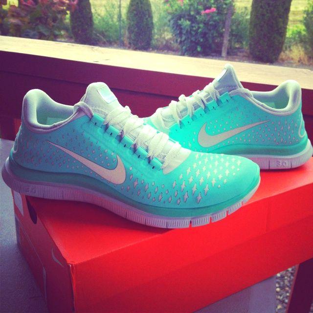 Nike Free Online 2012
