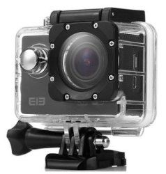 4K Sports Action Camera w/ Waterproof Case for $46  free shipping #LavaHot http://www.lavahotdeals.com/us/cheap/4k-sports-action-camera-waterproof-case-46-free/178544?utm_source=pinterest&utm_medium=rss&utm_campaign=at_lavahotdealsus