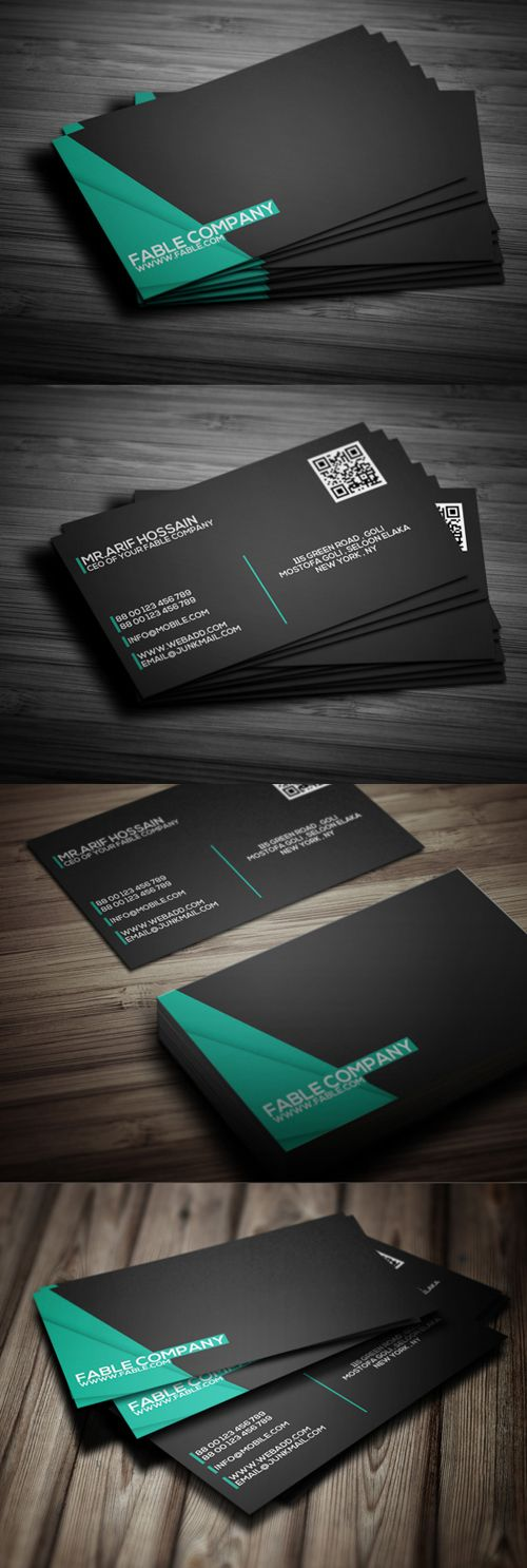 Another Beautiful And Inspiring Business Card Introducing Moirestudiosjkt A Thriving Website