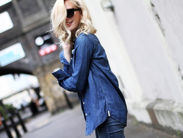 Denim Devotion | Lee Jeans Europe, Middle East and Africa