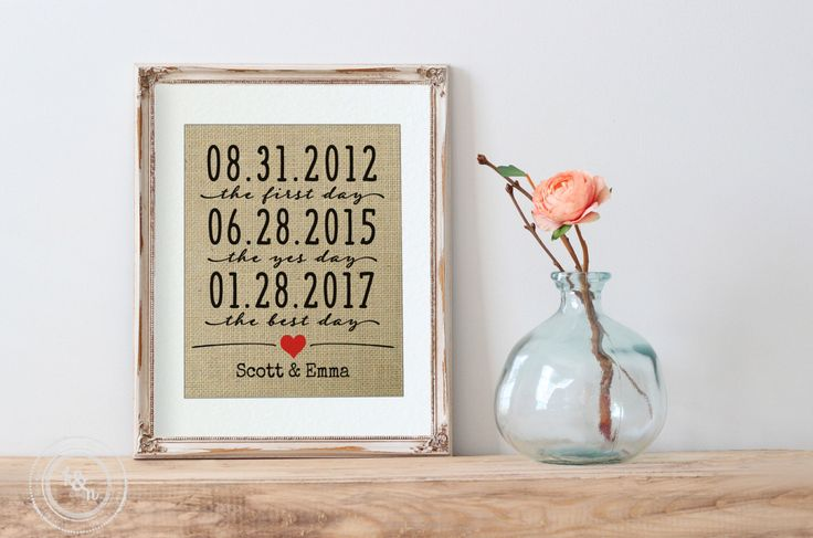 Husband Gift for Anniversary, Valentines Day Gift for Husband, Wedding Shower Gift, Engagement Gift Wall Decor, Bridal Shower, Gift for Wife by KNOTnNEST on Etsy https://www.etsy.com/listing/198606150/husband-gift-for-anniversary-valentines