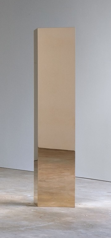 john mccracken, flight (2007): Mccracken Installations, Doors, Big Mirror, Optical Illusions, Art Design Furniture, R Design Ideas, John Mccracken Flight, Eye, Flight 2007