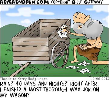 21 hilarious funny religious humor memes (3)