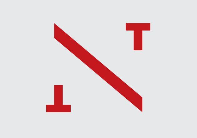New Theatre logo