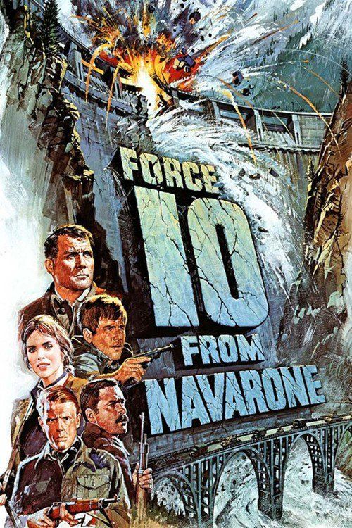 Megashare-Watch Force 10 from Navarone 1978 Full Movie Online Free | Download  Free Movie | Stream Force 10 from Navarone Full Movie Free | Force 10 from Navarone Full Online Movie HD | Watch Free Full Movies Online HD  | Force 10 from Navarone Full HD Movie Free Online  | #Force10fromNavarone #FullMovie #movie #film Force 10 from Navarone  Full Movie Free - Force 10 from Navarone Full Movie
