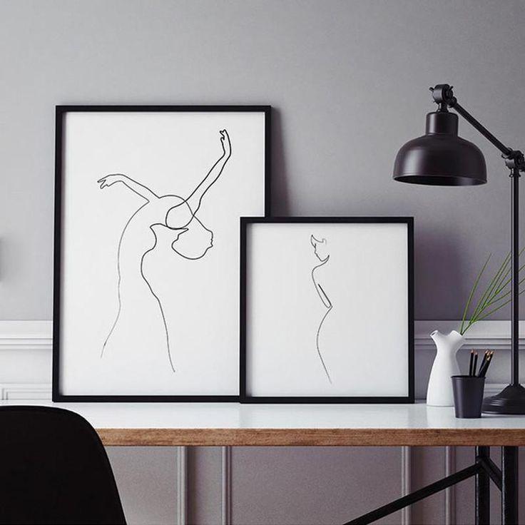 Bungalow Interior Design Kitchen: 64 Best Bungalow Style Interior Design Ideas Images On