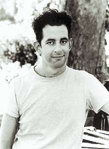 Jonathan Larson was misdiagnosed in TWO emergency rooms before dying alone in his kitchen of undiagnosed Marfan syndrome just days before RENT opened off-Broadway. (Diagnosis strongly suspected by the family after his death.)
