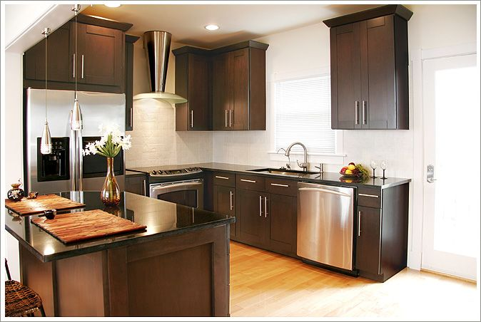 10 best what 39 s inside your nyc kitchen cabinets images on for Kitchen cabinets 2nd ave brooklyn