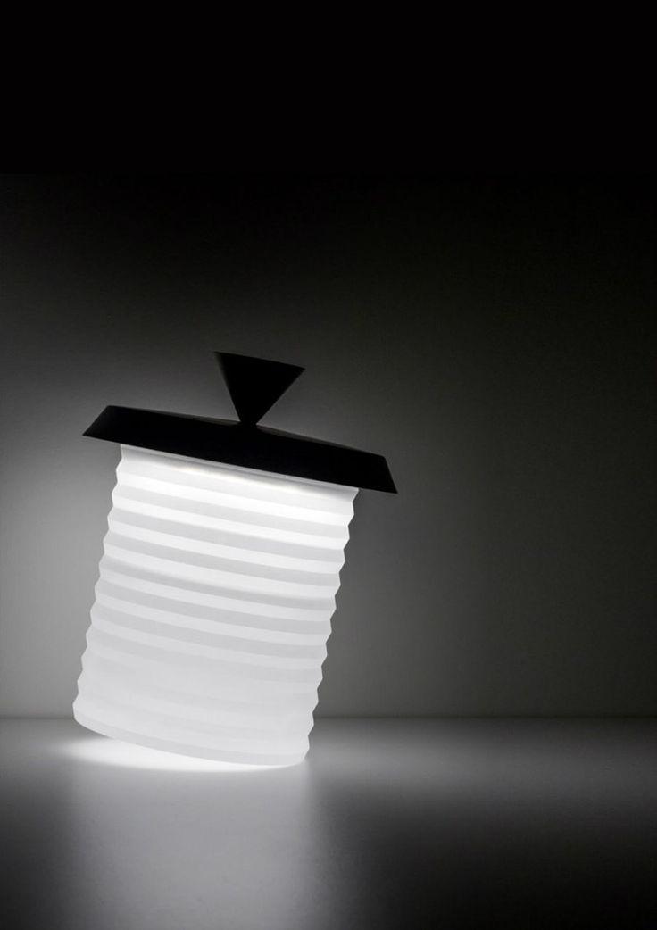 sur le thème Lampe Japonaise sur Pinterest  Fabriquer Une Lampe ...