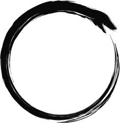 The Ouroboros. Very beautiful, but the complexity of the lines is more than we want for our own logo.