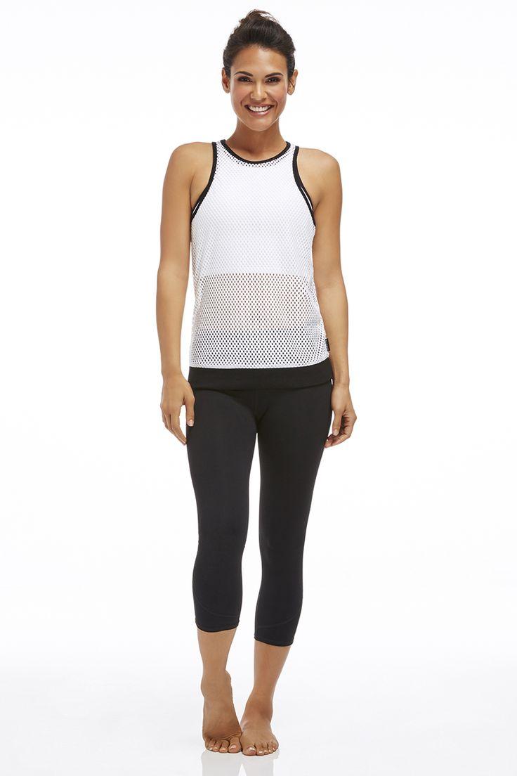 M s de 25 ideas incre bles sobre ropa para hacer deporte for Deporte gym